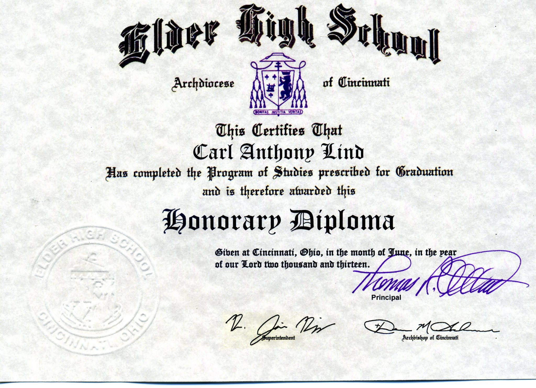 Honorary degree template northurthwall honorary degree template 1betcityfo Images