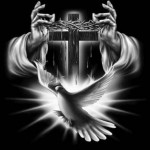 rip-ruben-cross-faith