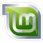 Linux_Mint_12_On_ASUS_Eee_PC