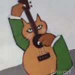 guitar-cat-diane-ursin