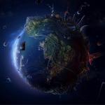 earth-futurist_00359761