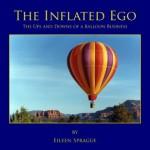 Inflated Ego