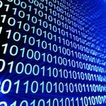 data-clutter