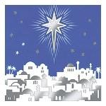 star-over-bethlehem-150x150
