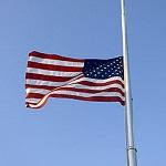 us-flag-half-staff1