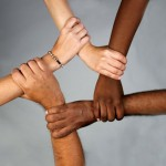 PWEM-diversity2-2