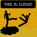 thisiscloud_2