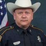 deputy-sheriff-darren-goforth