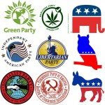 American-Political-Parties