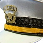 CPD_HAT_20110810172342_640_480