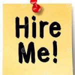 job-search-26238947